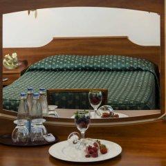 Hotel Tumski в номере фото 2