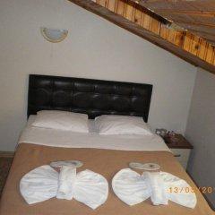 Girithan Hotel Турция, Армутлу - отзывы, цены и фото номеров - забронировать отель Girithan Hotel онлайн комната для гостей фото 5