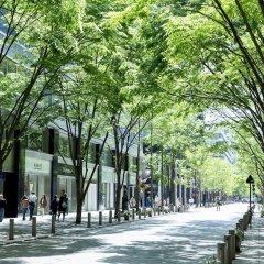 Отель Tokyo Station Токио фото 6