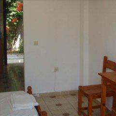 Отель Evi-Ariti Apartments Греция, Корфу - отзывы, цены и фото номеров - забронировать отель Evi-Ariti Apartments онлайн фото 10