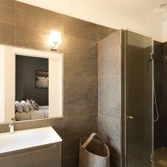 Отель Milestay - Saint Germain ванная фото 2