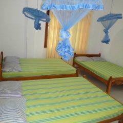 Отель Vista Rooms Dammarakkitha Road детские мероприятия фото 2