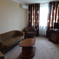 Гостиница Дружба в Абакане 5 отзывов об отеле, цены и фото номеров - забронировать гостиницу Дружба онлайн Абакан комната для гостей фото 3