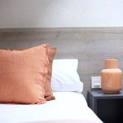 Отель Amara Suite Apartment Испания, Сан-Себастьян - отзывы, цены и фото номеров - забронировать отель Amara Suite Apartment онлайн комната для гостей фото 2