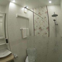 Апартаменты Cozy and modern apartment (Provence) ванная фото 2