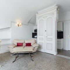 Отель Appart 'hôtel Villa Léonie Франция, Ницца - отзывы, цены и фото номеров - забронировать отель Appart 'hôtel Villa Léonie онлайн фото 20