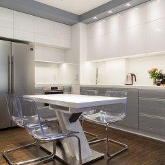 Отель Pure Rental Apartments - City Residence Польша, Вроцлав - отзывы, цены и фото номеров - забронировать отель Pure Rental Apartments - City Residence онлайн в номере