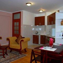 Отель Magnolia Черногория, Тиват - отзывы, цены и фото номеров - забронировать отель Magnolia онлайн фото 3