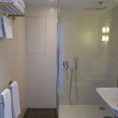 Hotel Artiem Carlos III ванная