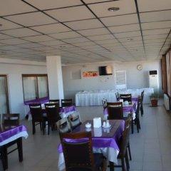 Ekin Hotel питание фото 2
