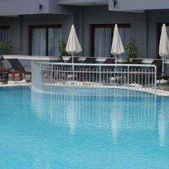 Отель Club Viva Мармарис бассейн фото 2