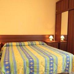 Отель Albergo Isolabella Италия, Абано-Терме - отзывы, цены и фото номеров - забронировать отель Albergo Isolabella онлайн комната для гостей фото 2