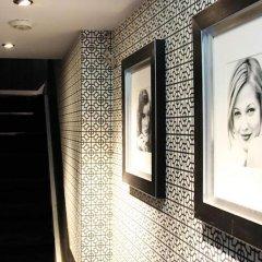 Отель House of Freddy Нидерланды, Амстердам - отзывы, цены и фото номеров - забронировать отель House of Freddy онлайн интерьер отеля фото 2