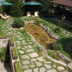 Отель Guest House Riben Dar Болгария, Смолян - отзывы, цены и фото номеров - забронировать отель Guest House Riben Dar онлайн фото 2