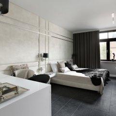 Отель Sweet Suite Apart комната для гостей фото 5