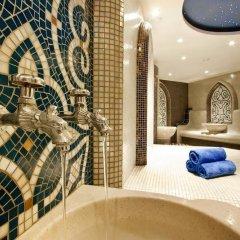 SG Astera Bansko Hotel & Spa фото 18