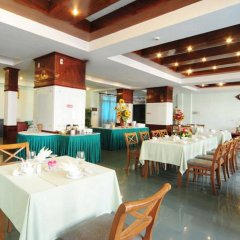 Отель River View Hotel Вьетнам, Хюэ - отзывы, цены и фото номеров - забронировать отель River View Hotel онлайн питание фото 2