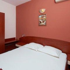 Отель Guesthouse Kirov Равда комната для гостей фото 2