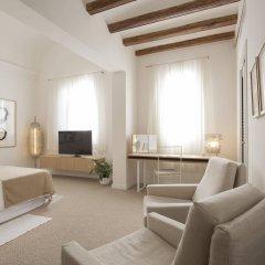 Отель Convent de la Missió Испания, Пальма-де-Майорка - отзывы, цены и фото номеров - забронировать отель Convent de la Missió онлайн комната для гостей фото 5