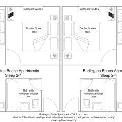 Отель BrightonBreak Великобритания, Кемптаун - отзывы, цены и фото номеров - забронировать отель BrightonBreak онлайн городской автобус