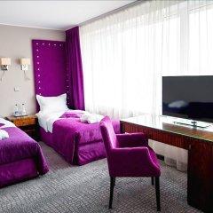 Гостиница Калининград в Калининграде - забронировать гостиницу Калининград, цены и фото номеров