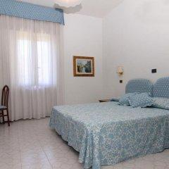 Hotel Reale Фьюджи комната для гостей фото 3