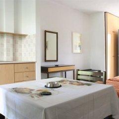 Отель Esperides Apartments Греция, Кос - отзывы, цены и фото номеров - забронировать отель Esperides Apartments онлайн фото 3