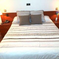 Отель Nueva Plaza Испания, Камарго - отзывы, цены и фото номеров - забронировать отель Nueva Plaza онлайн комната для гостей фото 5