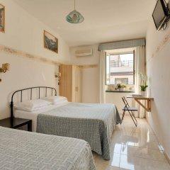 Отель Washington Resi Рим комната для гостей фото 2
