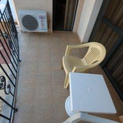 Отель Menada Avalon Солнечный берег удобства в номере