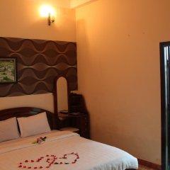 Tulip Xanh Hotel Далат комната для гостей фото 4