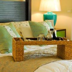Отель Fishing Lodge Cap Cana Доминикана, Пунта Кана - отзывы, цены и фото номеров - забронировать отель Fishing Lodge Cap Cana онлайн фото 7