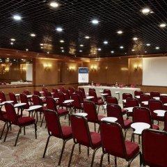 Отель UNAHOTELS Scandinavia Milano Италия, Милан - 2 отзыва об отеле, цены и фото номеров - забронировать отель UNAHOTELS Scandinavia Milano онлайн помещение для мероприятий