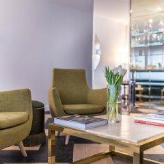 Отель Le Rayz Франция, Париж - отзывы, цены и фото номеров - забронировать отель Le Rayz онлайн гостиничный бар