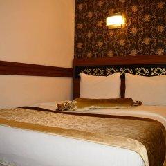 All Star Bern Hotel спа