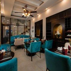 Отель Labevie Hotel Вьетнам, Ханой - отзывы, цены и фото номеров - забронировать отель Labevie Hotel онлайн гостиничный бар