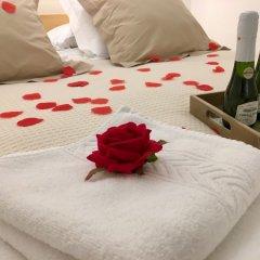 Hotel Romantic Los 5 Sentidos спа