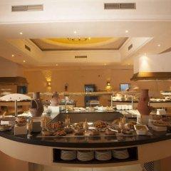 Отель Club Rimel Djerba Тунис, Мидун - отзывы, цены и фото номеров - забронировать отель Club Rimel Djerba онлайн питание фото 2