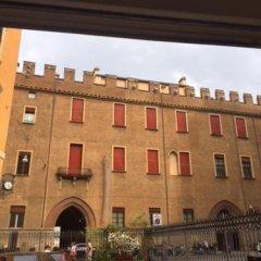 Отель MyRoom Palazzo Pepoli Италия, Болонья - отзывы, цены и фото номеров - забронировать отель MyRoom Palazzo Pepoli онлайн