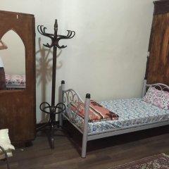 Fındık Pansıyon Турция, Измир - отзывы, цены и фото номеров - забронировать отель Fındık Pansıyon онлайн удобства в номере