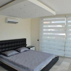 Villa Cina Kalkan Турция, Калкан - отзывы, цены и фото номеров - забронировать отель Villa Cina Kalkan онлайн фото 7