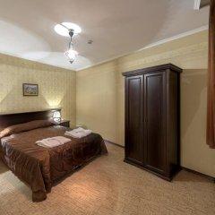 Hotel Izvora 2 Велико Тырново комната для гостей фото 5