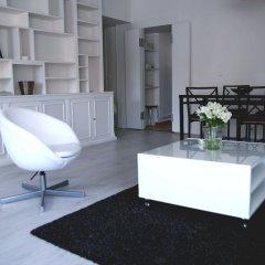 Отель Pelican Stay - Parisian Apt Suite комната для гостей фото 3