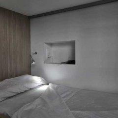 Отель Hostel One Ramblas Испания, Барселона - 2 отзыва об отеле, цены и фото номеров - забронировать отель Hostel One Ramblas онлайн комната для гостей фото 4