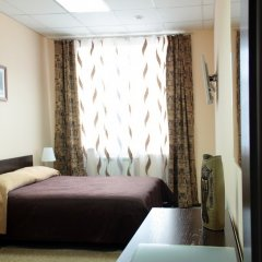 Гостиница Перекресток фото 11
