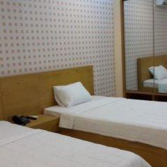 Le Gia Hotel комната для гостей фото 3