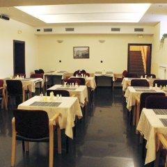 Отель Adria Чехия, Карловы Вары - 6 отзывов об отеле, цены и фото номеров - забронировать отель Adria онлайн питание фото 3