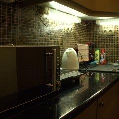 Friends Hostel and Apartments Budapest Будапешт в номере
