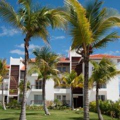 Отель Karibo Punta Cana Доминикана, Пунта Кана - отзывы, цены и фото номеров - забронировать отель Karibo Punta Cana онлайн фото 3
