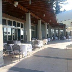 Отель Relais Cappuccina Ristorante Hotel Италия, Сан-Джиминьяно - 1 отзыв об отеле, цены и фото номеров - забронировать отель Relais Cappuccina Ristorante Hotel онлайн гостиничный бар